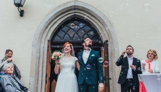 Bröllopstips - Del 1