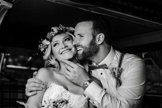 Bröllopstips - Del. 2