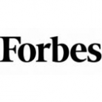 SWE - Forbes