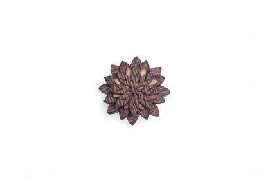 BeWooden - Deco Flower