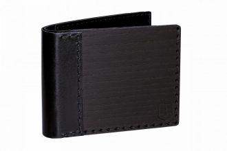 Plånbok i trä, en perfekt kompanjon