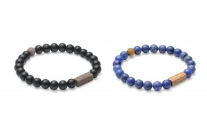 Celli & Aliq Bracelet Set