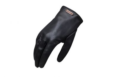 BeWooden - 1_Apis-Gloves_men