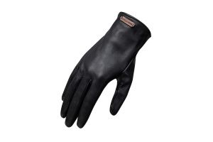 Apis Gloves Woman