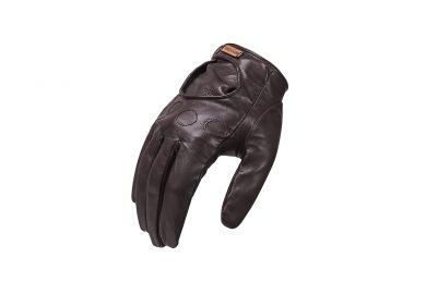 BeWooden - 1_Brunn-Gloves