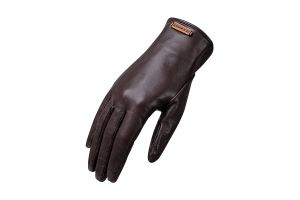 Lini Gloves Woman