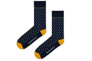 BeWooden - Coloo Socks