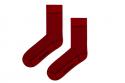 BeWooden - 3x Socks