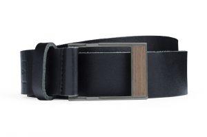 Apis Belt