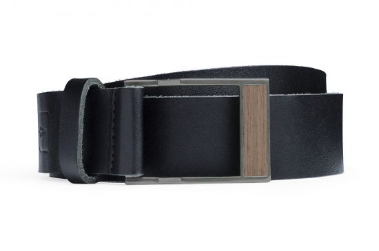 BeWooden - Apis Belt