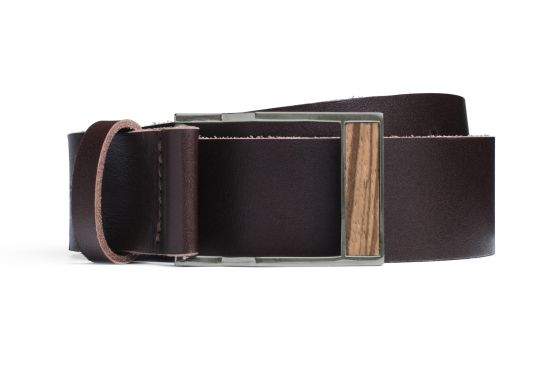 BeWooden - Linea Belt